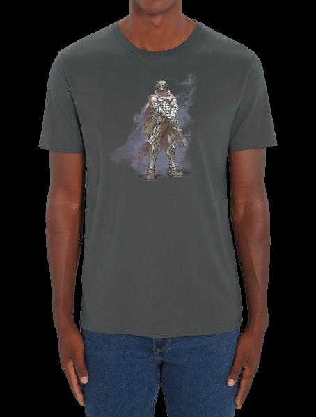 "Darksiders T-Shirt ""Strife"""