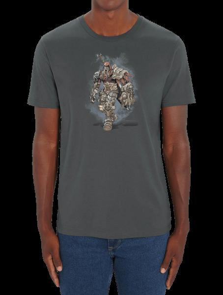 "Darksiders T-Shirt ""War"""