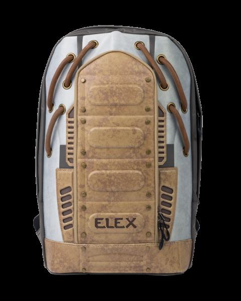 """Elex Backpack """"Albs"""""""